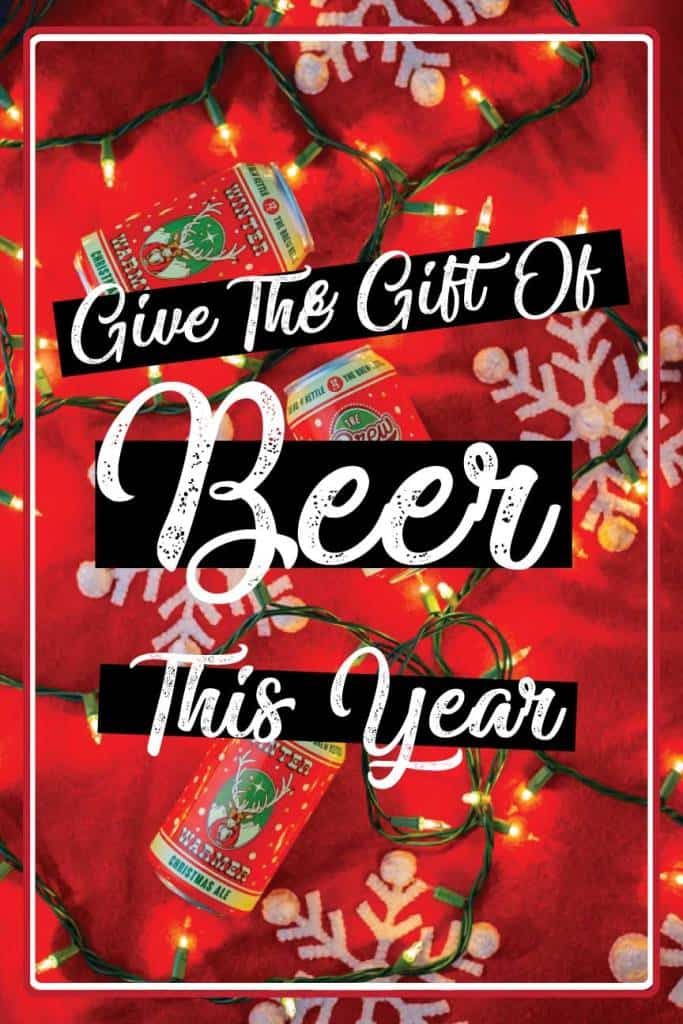Brew Kettle Gift Cards