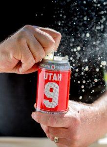 Utah - Double IPA